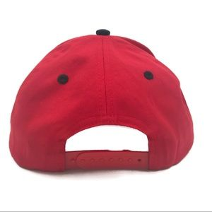 8dea3742 adidas Accessories - Chicago Bulls Vintage SnapBack Hat Cap From 2003